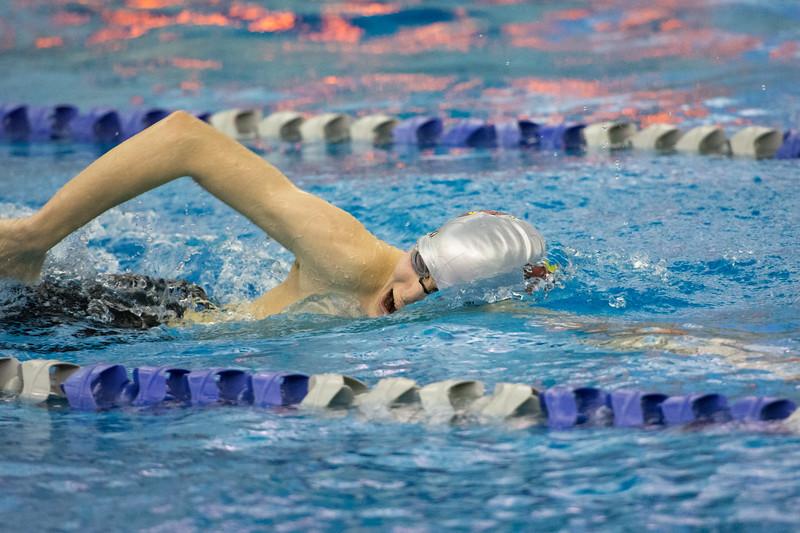 20180124 BI Swimming 240.jpg