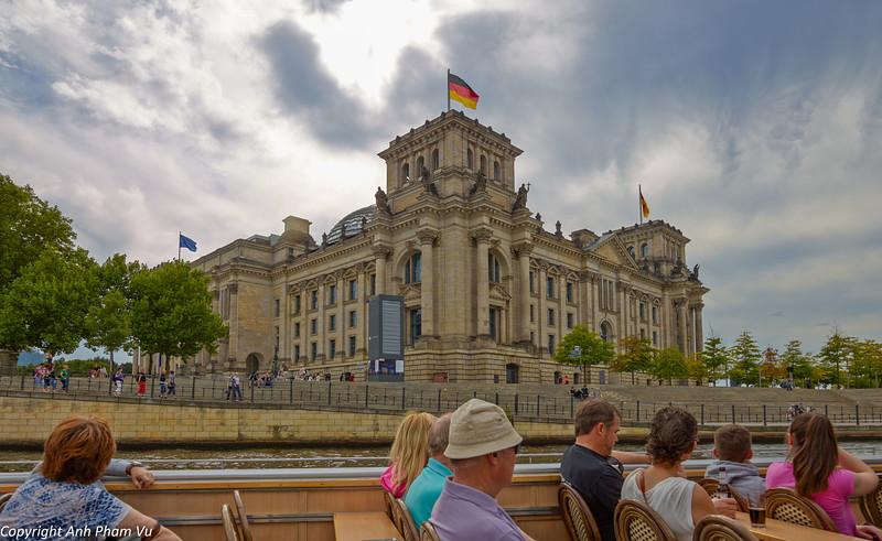 Uploaded - Berlin & Potsdam September 2013 470.jpg