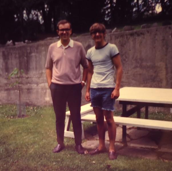 1971-23.JPG