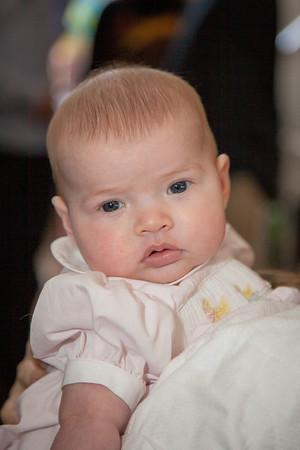 Cohen Baby Naming