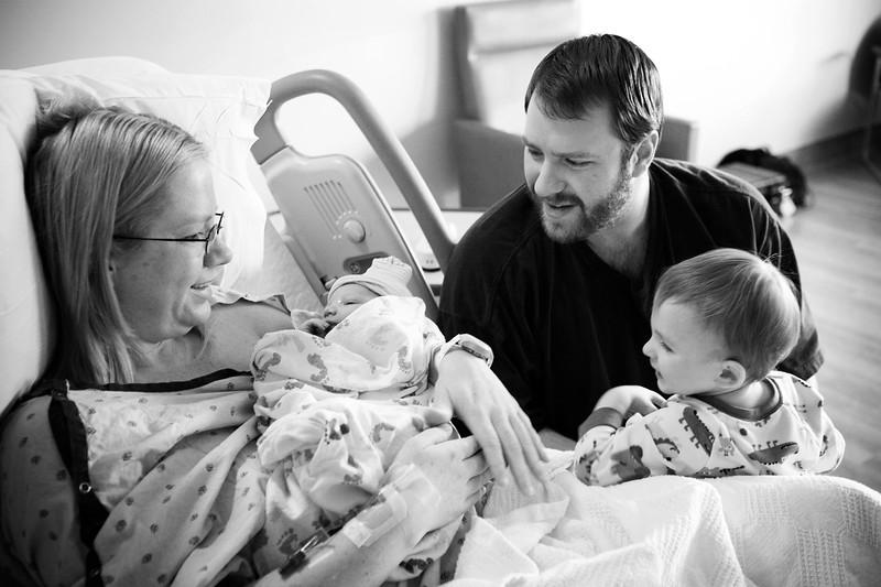 Charlotte-Geary-births-42.JPG
