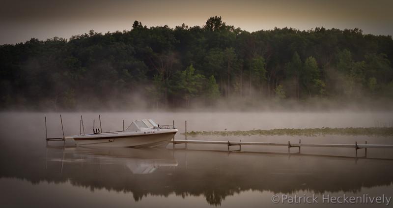 2011-08-02 Landscapes