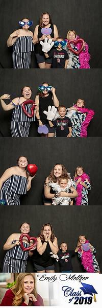 Emily Grad Party Photobooth-0077.jpg