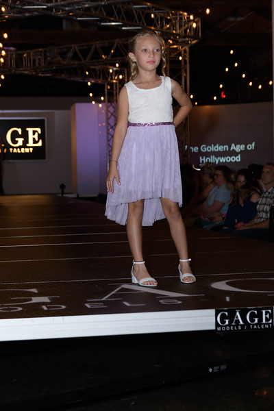 Knoxville Fashion Week Friday-1069.jpg