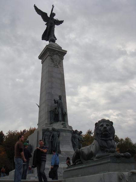 monument_4.jpg