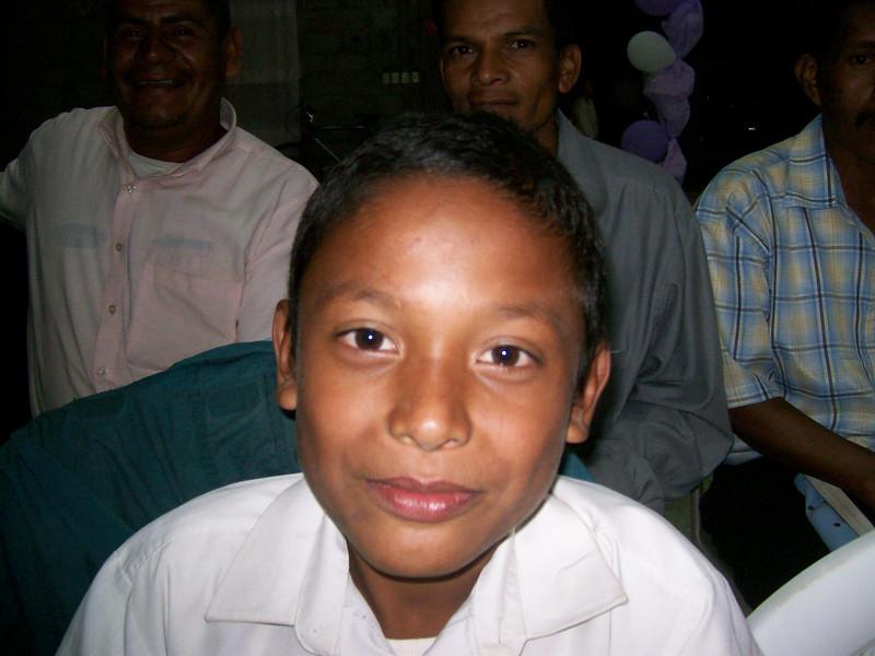 Honduras '09 044.jpg