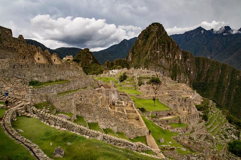 Machu Picchu in Peru-8232.jpg