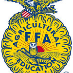2015 MN FFA State Convention