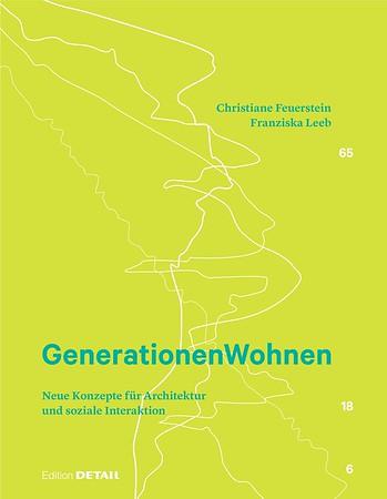 /// Generationen Wohnen
