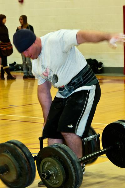Paxton Strongman 7_ERF1229.jpg