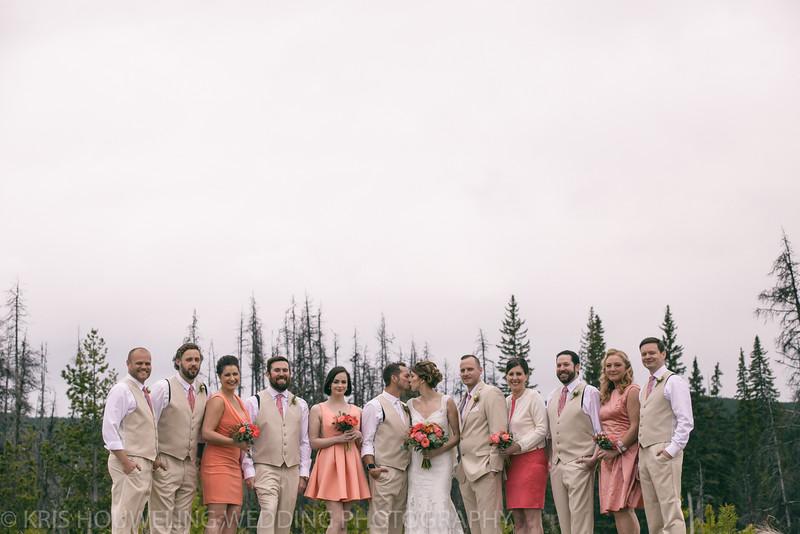 Copywrite Kris Houweling Wedding Samples 1-63.jpg
