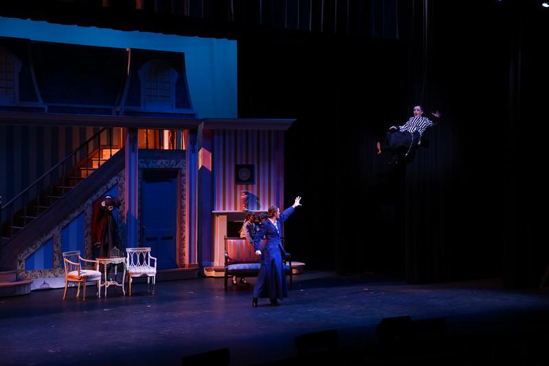 Mary Poppins-02917.jpg