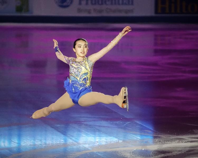 U S skating championship 2015 keithraynorphotography-28.jpg
