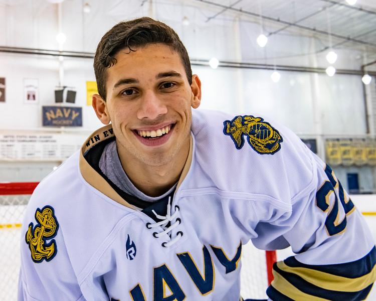 2018-2019_NAVY_Mens_Ice_Hockey-22b.jpg