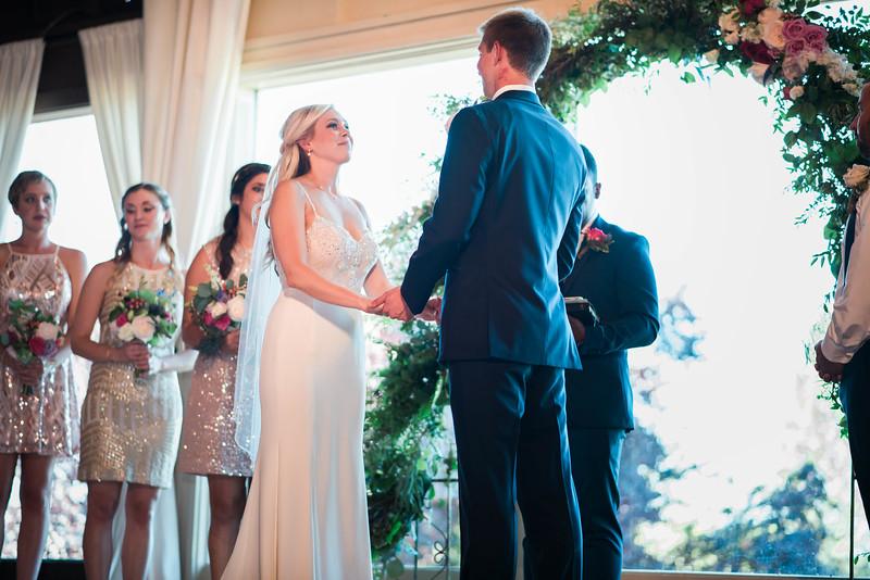 Wedding-1087.jpg