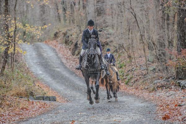 OCH-Halfway Farm  11-24-2014