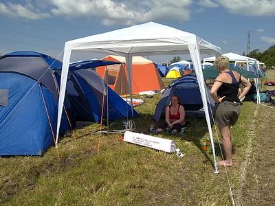 2009-07-07 Roskilde
