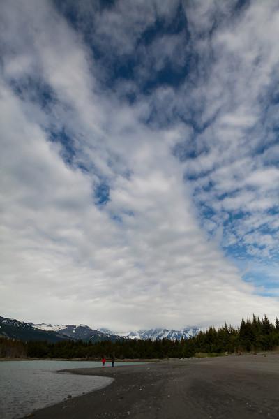 Alaska Icy Bay-4029.jpg