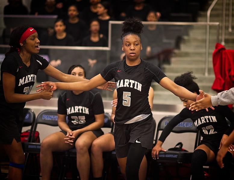Lady Panthers vs  Martin Warriors 02-07-20 copy19