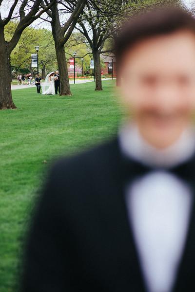 Le Cape Weddings_Jenifer + Aaron-123.jpg