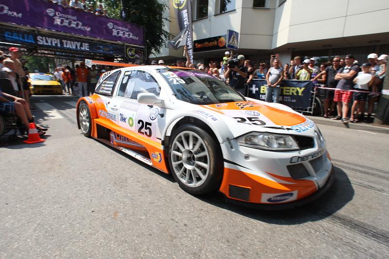 WRC_0574.JPG