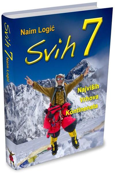 7_summits_book_3D_up_SMALL-nl1.JPG
