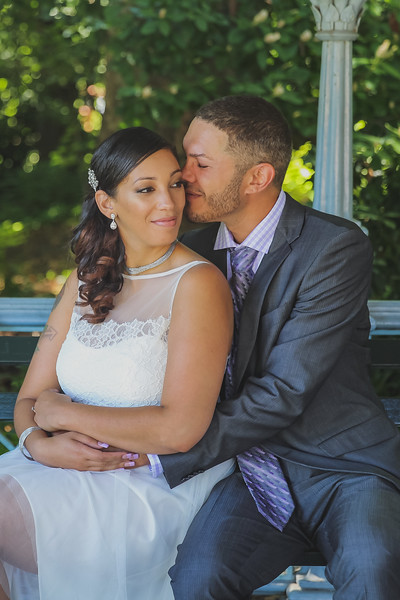 Central Park Wedding - Tattia & Scott-65.jpg