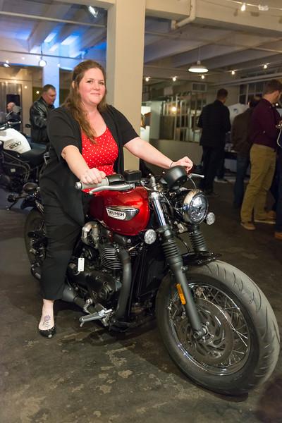 TriumphMotorcycles2017_GW-5944-184.jpg