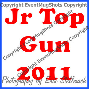 2011.07.23 Jr TopGun Tri