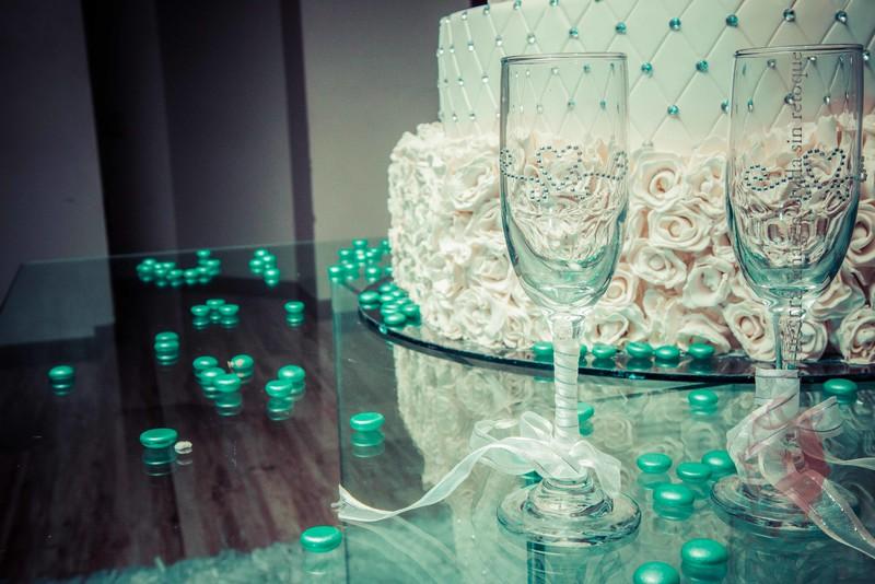 IMG_4099 December 18, 2014 Wedding day Asuncio y Henry_.jpg
