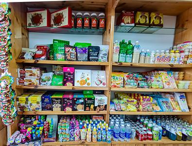 01_21_2021_Organic_Foods