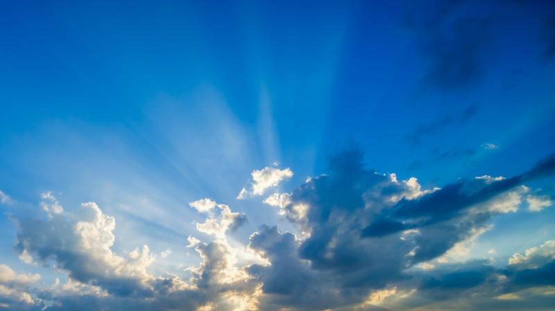 clouds_sky-023.jpg