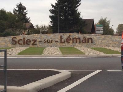Geneva Oct 2014