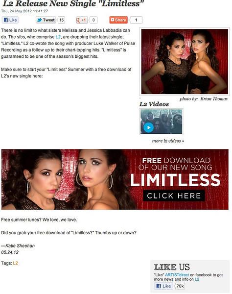 limitless_wp.jpg