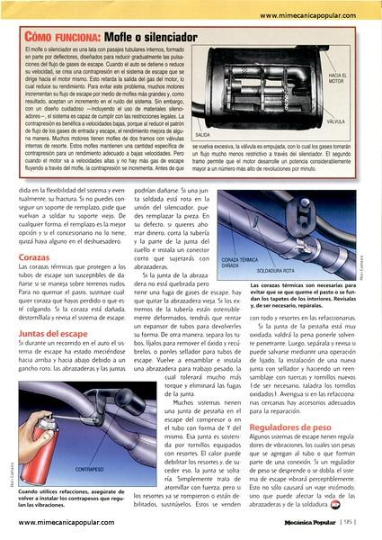 mantenimiento_del_sistema_de_escape_julio_2002-03g.jpg