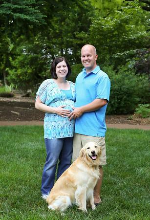 Nunley Maternity