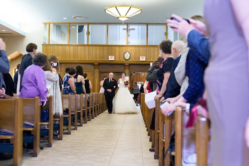0475-Trybus-Wedding.jpg