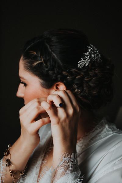 weddingphotoslaurafrancisco-159.jpg