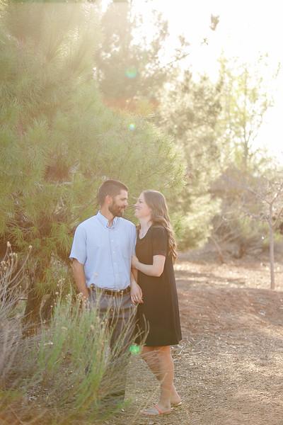 Engagements-23.jpg