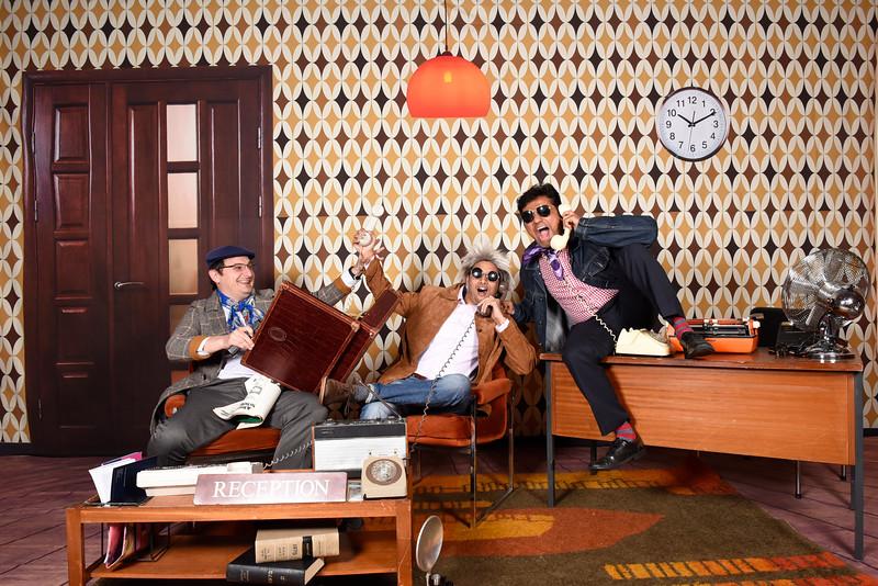 70s_Office_www.phototheatre.co.uk - 97.jpg