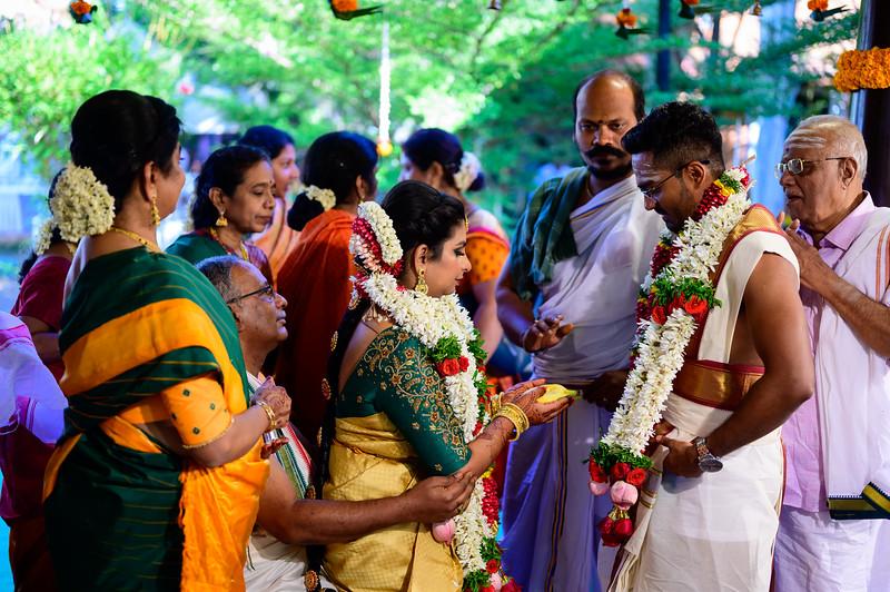 2019-12-Ganesh+Supriya-5287.jpg
