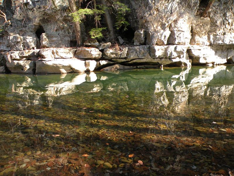 River Trail 192.jpg
