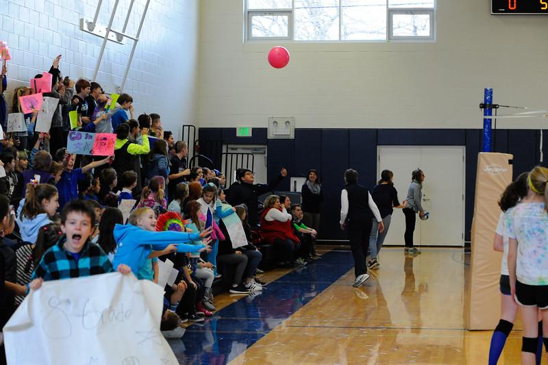 153February 05, 2016_OLF_Volleyball_CrazyHair_Cath_S_Wk.jpg