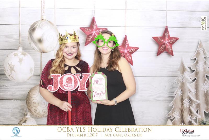 2017 OCBA YLS HOLIDAY PARTY-109.jpg