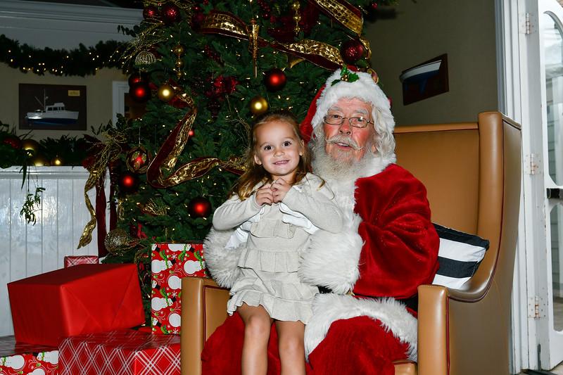 BYC_Christmas_Childrens_Brunch2019-83.jpg