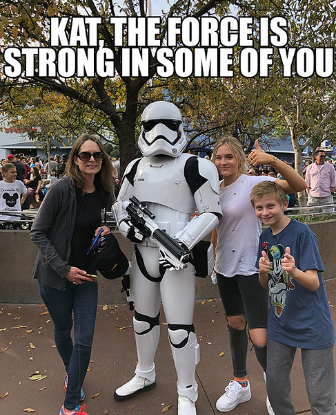 Force Is Strong.jpg