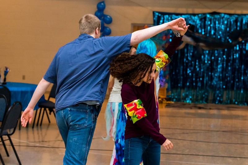 DancingforLifeOceansCandid-11.jpg