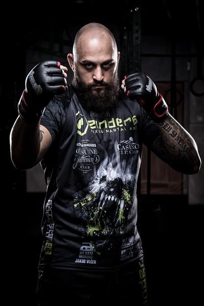 Sport portrait - Prague-6154.jpg