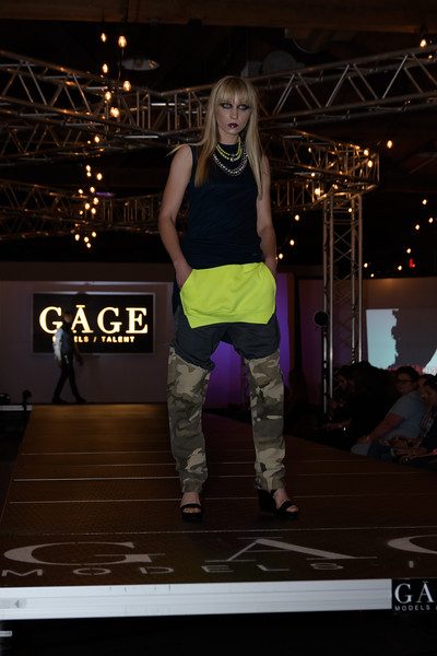 Knoxville Fashion Week Friday-1006.jpg