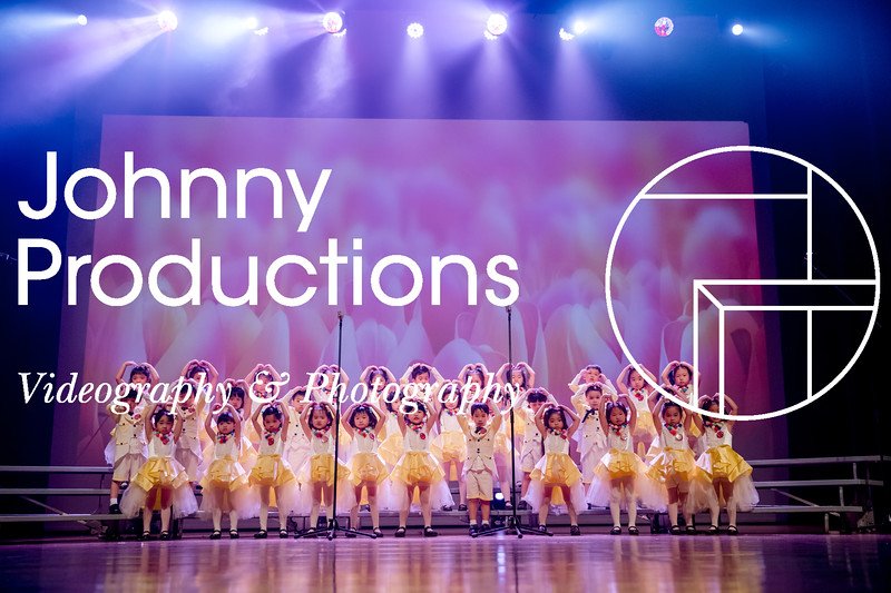 0192_day 2_yellow shield_johnnyproductions.jpg